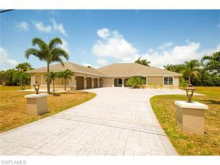 1439 Rose Garden Road, Cape Coral FL