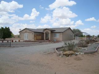 17581 S Avenue A, Somerton AZ