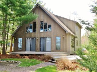 7762 Braeger Road, Three Lakes WI