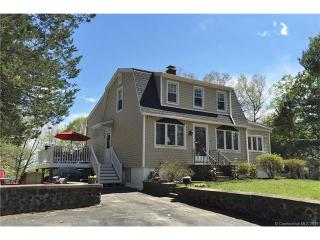 22 Sioux Road, Watertown CT