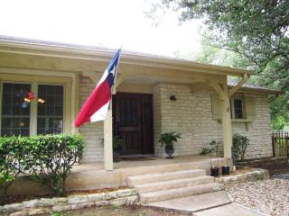 301 River Hills Drive, Georgetown TX