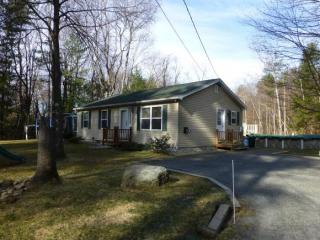 252 Bolton Road, Winchester NH