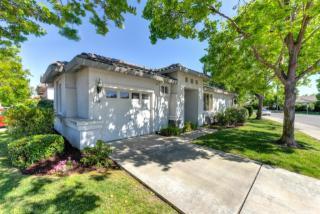 1590 Cushendall Drive, Roseville CA