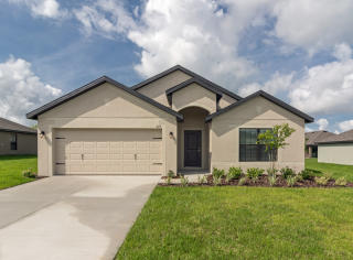 Highland Meadows by LGI Homes