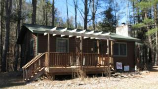 5657 State Route 97, Narrowsburg, NY 12764