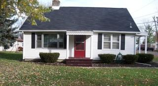 7412 Waterbury Rd, Russells Point, OH 43348