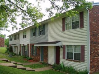 720 Jersey Ridge Rd, Maysville, KY 41056