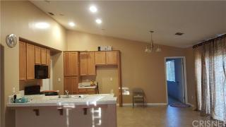2613 January Dr, Bakersfield, CA 93313