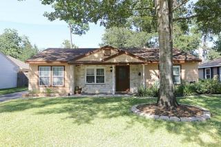 1718 Lamonte Lane, Houston TX