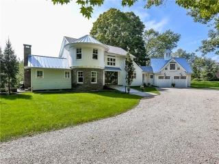 129 Banks Place, Southport CT