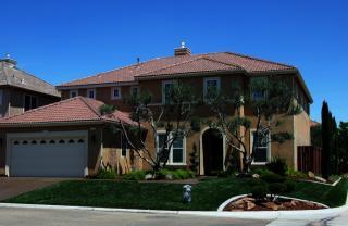 4110 North Creekbend, Clovis CA