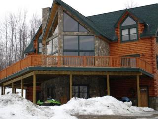 21 Pemi River Heights, Holderness NH