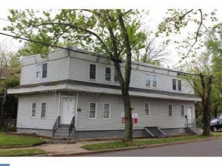 200 Cypress Avenue, Woodlynne NJ