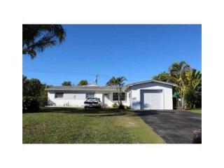 19520 Ridgeland Drive, Cutler Bay FL