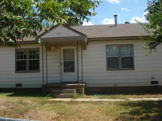 3248 SW 47th St, Oklahoma City, OK 73119