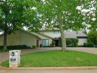 12804 Saint Johns Drive, Oklahoma City OK