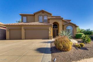 7757 East Sandia Circle, Mesa AZ