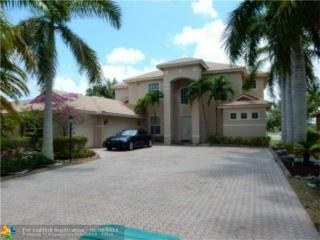 10910 Northwest 69th Place, Parkland FL