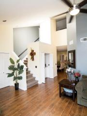 5517 Oakwood Cove #6, Austin TX