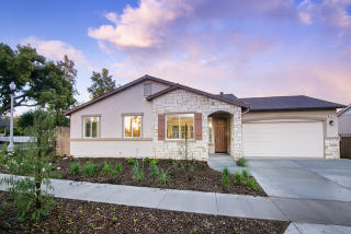 Johnstone Station by Abell Helou Homes