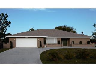1030 Schooner Lane, Englewood FL