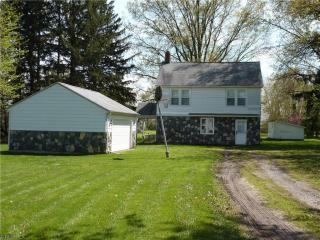36879 Chestnut Ridge Road, North Ridgeville OH