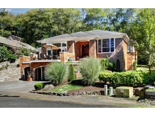 167 Amber Lane, Cannon Beach OR