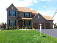 1420 Mallard Lane, Hoffman Estates IL