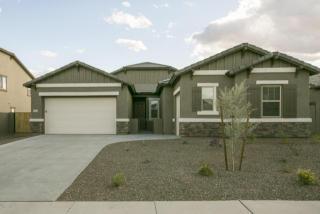 3727 West Teresa Drive, Phoenix AZ