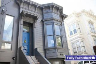2133 Scott St, San Francisco, CA 94115