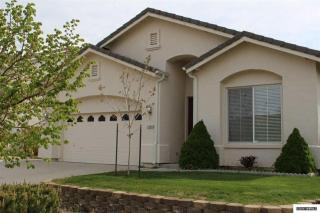 2450 Glen Eagles Drive, Reno NV