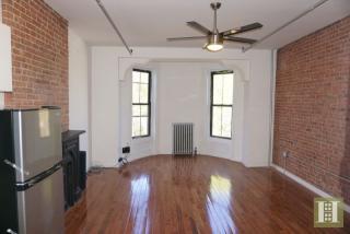189 Lefferts Pl #2, Brooklyn, NY 11238
