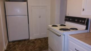 146 8th St #1, Idaho Falls, ID 83401