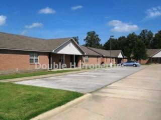 4820 Samantha Ave, Jonesboro, AR 72401