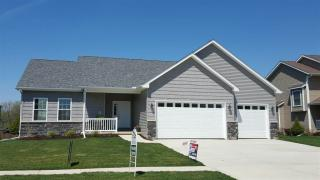 1602 East 6th Street, Coal Valley IL