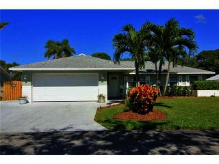 1437 Southwest 24th Lane, Palm City FL