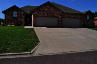 1304 Woodland Rdg #B, Monett, MO 65708