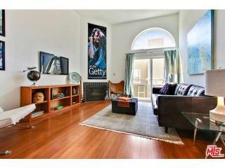 5706 Fair Avenue #206, North Hollywood CA