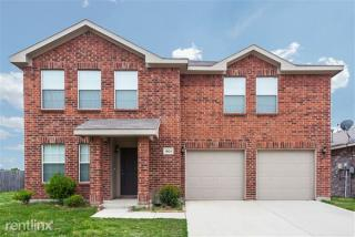 4024 Cane River Rd, Fort Worth, TX 76244