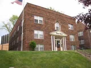 1319 Grand Ave, Saint Paul, MN 55105
