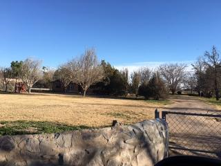 1527 W Union Ave, Las Cruces, NM 88005