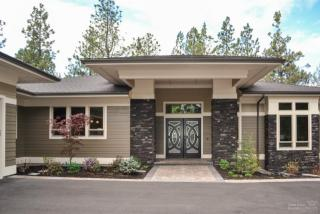 3406 Northwest Bryce Canyon Lane, Bend OR