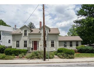 298 Pleasant Street, Rumford RI