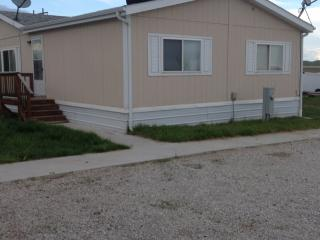 10775 Us Highway 287, Three Forks, MT 59752