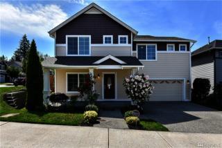9501 Hebner Avenue SE, Snoqualmie WA