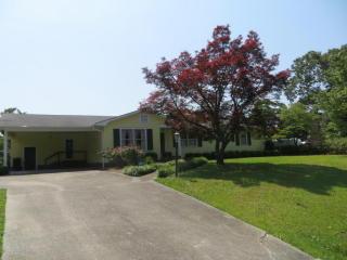 6401 Niblick Road, Grifton NC