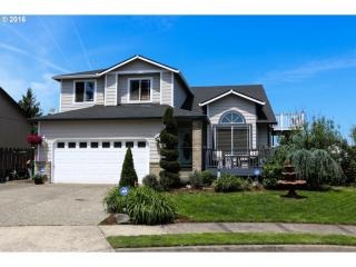 491 Southeast 11th Circle, Troutdale OR