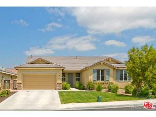 30874 Dropseed Drive, Murrieta CA