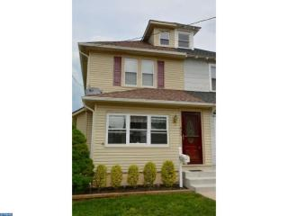 435 Cleveland Avenue, Riverside NJ