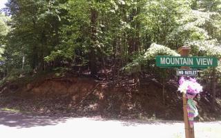 L3359 Walnut Mountain Road, Ellijay GA